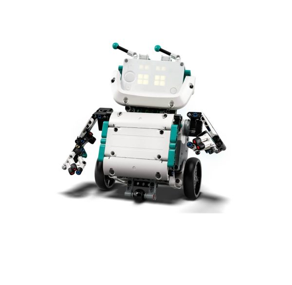 Lego Mindsorms 51515 Robot Inventor