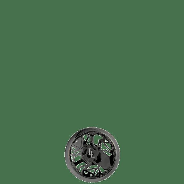 Maison Berger - Parfum Lolita Lempicka Diffuseur de Voiture