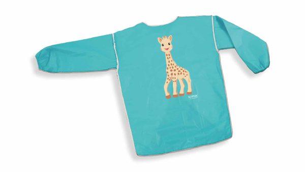 Sophie la Girafe/SES - Tablier