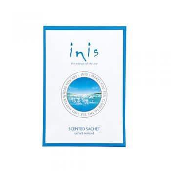 Inis – Sachet Parfumé